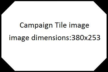 Campaign Test